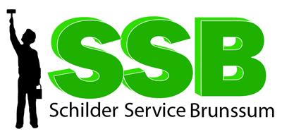 Schilder Service Brunssum